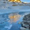 photographie de montagne Haute maurienne vanoise parc national de la vanoise savoie mont blanc valfrejus patagonie