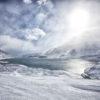 photographie de montagne photo d'art photo paysage de montagne Haute maurienne vanoise parc national de la vanoise savoie mont blanc val cenis