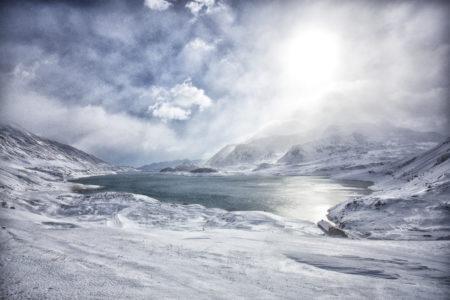 Haute maurienne vanoise parc national de la vanoise savoie mont blanc val cenis