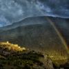 photographie de montagne photo d'art photo paysage de montagne Haute maurienne vanoise parc national de la vanoise savoie mont blanc forts avrieux marie christine la redoute marie thérèse