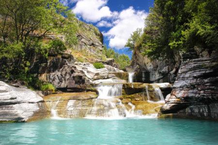 photographie de montagne photo d'art photo paysage de montagne belle et sébastien Haute maurienne vanoise parc national de la vanoise savoie mont blanc val cenis