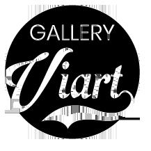 Gallery Viart
