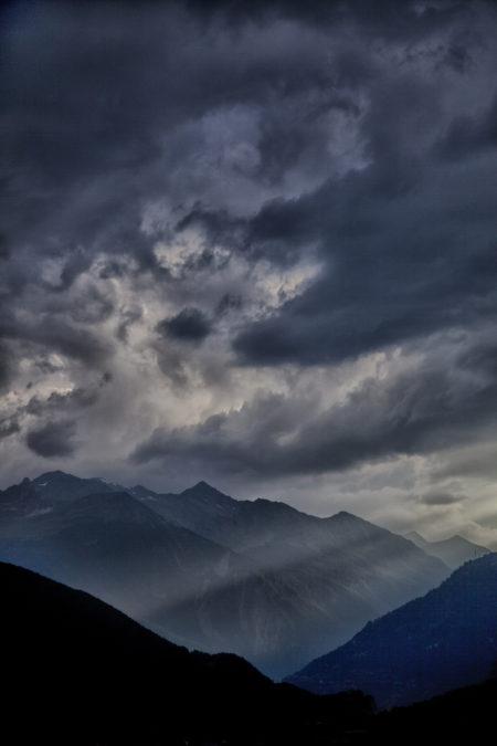 haute maurienne vanoise savoie mont blanc tourisme valcenis