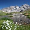 haute maurienne vanoise savoie mont blanc valfrejus
