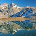 182.lac de lanselia 260×120
