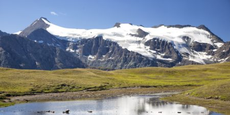 Haute maurienne vanoise parc national de la vanoise savoie mont blanc val cenis bessans
