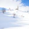 haute maurienne vanoise savoie mont blanc val cenis bramans sardières