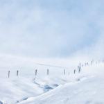 38.blizzard mont-cenis 1