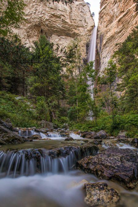 haute maurienne vanoise parc national de la vanoise savoie mont blanc val cenis avrieux