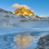 Haute maurienne vanoise parc national de la vanoise savoie mont blanc valfrejus patagonie