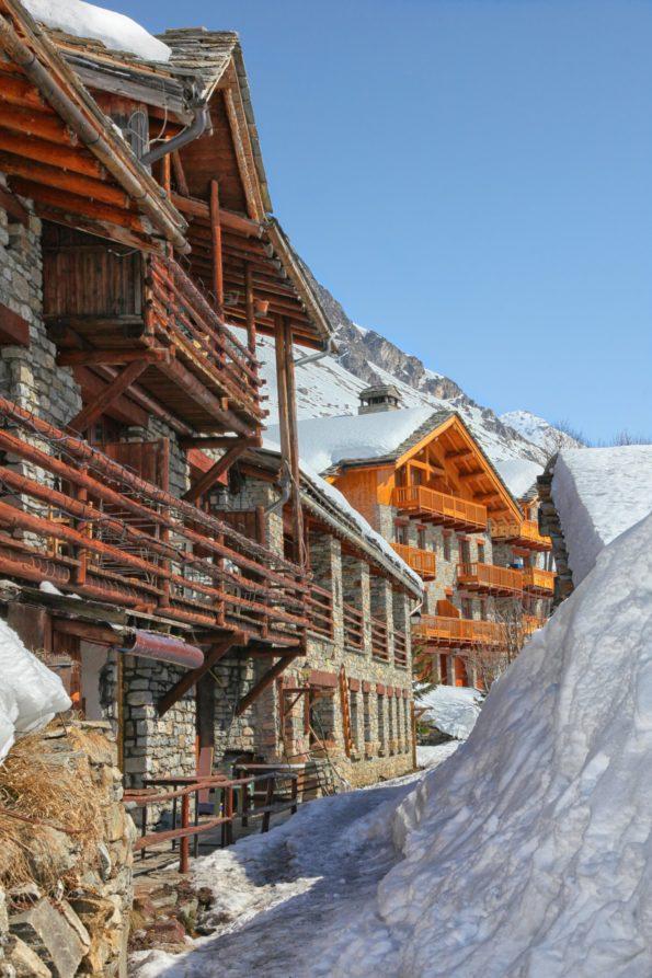 45.bonneval hiver 160X90
