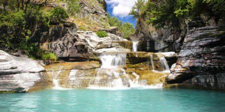 photographie de montagne photo d'art photo paysage de montagne Haute maurienne vanoise parc national de la vanoise savoie mont blanc val cenis bonneval
