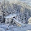 Haute maurienne vanoise parc national de la vanoise savoie mont blanc valfrejus thabor
