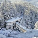 97.charmaix hiver