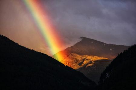 haute maurienne vanoise parc national de la vanoise savoie mont blanc tourisme avrieux bramans