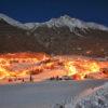 haute maurienne vanoise parc national de la vanoise savoie mont blanc tourisme valcenis aussois