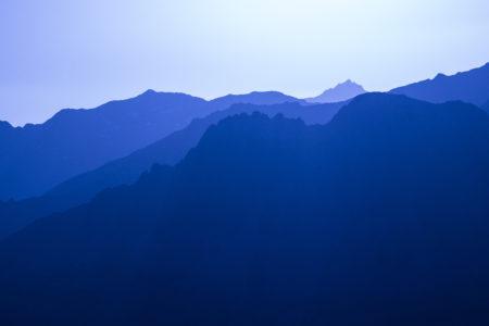 haute maurienne vanoise parc national de la vanoise savoie mont blanc tourisme