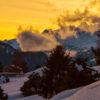 haute maurienne vanoise parc national de la vanoise savoie mont blanc tourisme valfrejus
