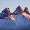 savoie mont blanc tourisme st jean de maurienne