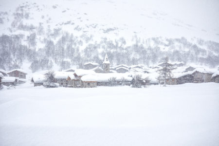 haute maurienne vanoise parc national de la vanoise savoie mont blanc tourisme valcenis bonneval