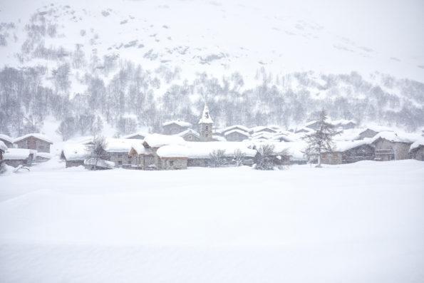 403.bonneval hiver