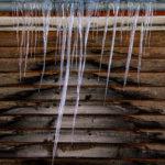 448.stalactites