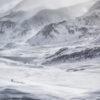 haute maurienne vanoise parc national de la vanoise savoie mont blanc tourisme valcenis grande odyssee