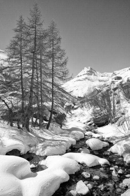 haute maurienne vanoise parc national de la vanoise savoie mont blanc tourisme bonneval sur arc ecot