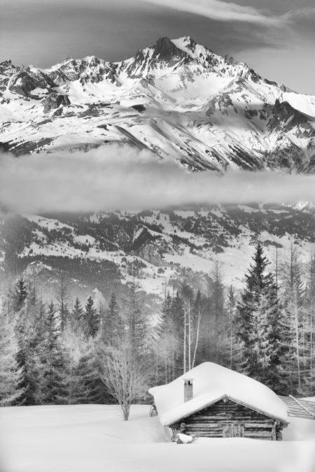 haute maurienne vanoise parc national de la vanoise savoie mont blanc tourisme la norma station cosy