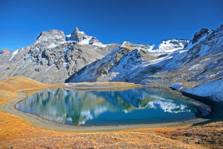 haute maurienne vanoise parc national de la vanoise savoie mont blanc tourisme valcenis termignon