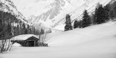 haute maurienne vanoise parc national de la vanoise savoie mont blanc tourisme modane st andre orgère