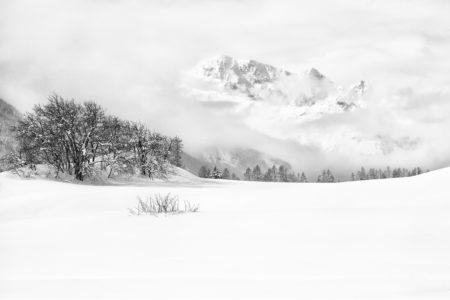 haute maurienne vanoise parc national de la vanoise savoie mont blanc tourisme valcenis bessans