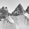 savoir mont blanc tourisme vallee arves st jean de maurienne