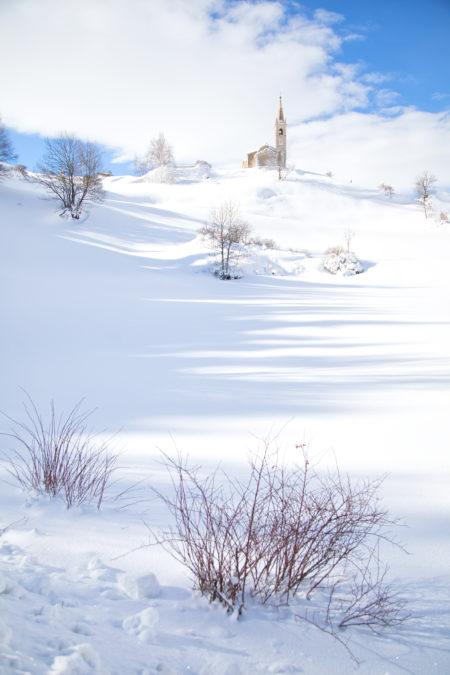 haute maurienne vanoise parc national de la vanoise savoie mont blanc tourisme valcenis sollières sardières