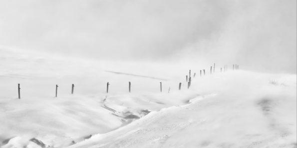 38.blizzard mont-cenis 1NB