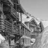 haute maurienne vanoise parc national de la vanoise savoie mont blanc tourisme valcenis bonneval sur arc
