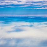IMG_0045 ligne bleue des alpes