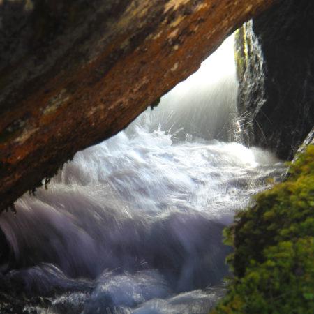 Haute Maurienne vanoise parc national de la vanoise savoie mont blanc tourisme valcenis
